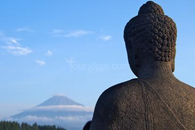 Tourjogja - Tailor-Made Tours By Local